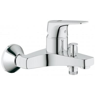 Смесител за вана/душ Bau Flow 23756000