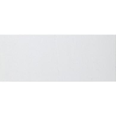 Фаянс 23,5x58 Globe Perla