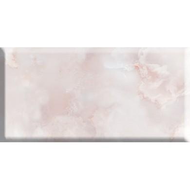 Фаянс 25х50 Селена фасет розов
