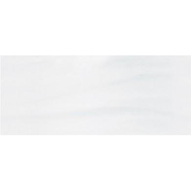 Фаянс SM250x600-1-ARCO BI бяло