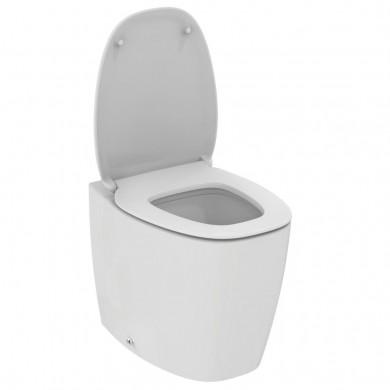 Стояща тоалетна чиния Dea AquaBlade Т349001