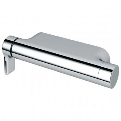 Стенен смесител за душ Attitude A4603AA