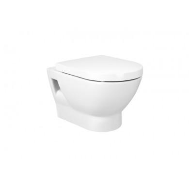 Конзолна тоалетна чиния Tipo A346757000