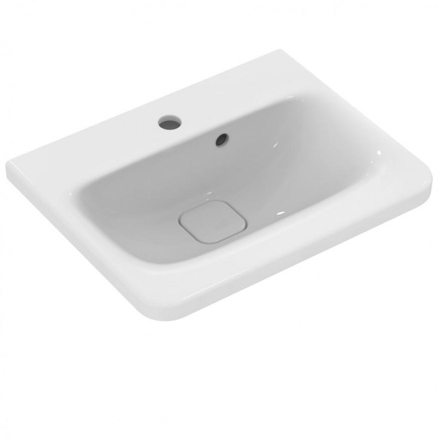 Мивка за мебел 52см Tonic II K086801