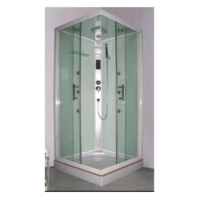 Хидромасажна душ кабина Перла ICSH 8621