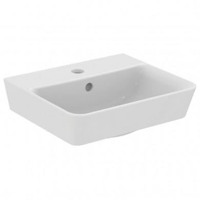 Малка мивка Cube 40 см Connect Air E074701