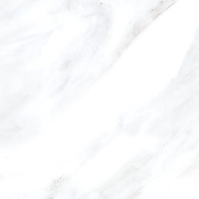 Гранитогрес 33.3х33.3 Леда бял